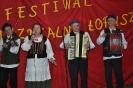 """Gminny Festiwal Piosenki """"Muzykalne Łopuszno"""""""