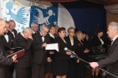 III Przegląd Kolęd i Pastorałek - grudzień 2015