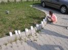 Wakacje w Świetlicach Wiejskich 2016 - Gnieździska_1