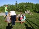 Wakacje w Świetlicach Wiejskich 2016 - Gnieździska_23