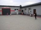 Wakacje w Świetlicach Wiejskich 2016 - Gnieździska_33
