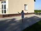 Wakacje w Świetlicach Wiejskich 2016 - Gnieździska_38
