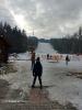 Wyjazd na lodowisko - 2019_4